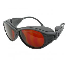 الليزر السلامة نظارات 190nm-540nmو 800nm-2000nm