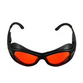 الليزر السلامة نظارات 200nm-540nm
