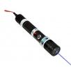 500mW Levin سلسلة مؤشر الليزر الأزرق