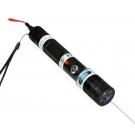 500mW Invader سلسلة الأزرق البنفسجي مؤشر الليزر